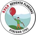 APSP Redenta Floriani